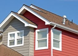 roofing-siding-services